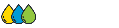 Carpet Cleaning Aberfoylepark