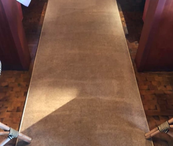 Carpet Cleaning Aberfoyle Park